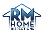 RM Home Inspections